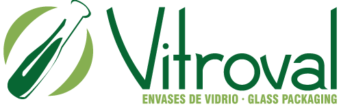 Vitroval