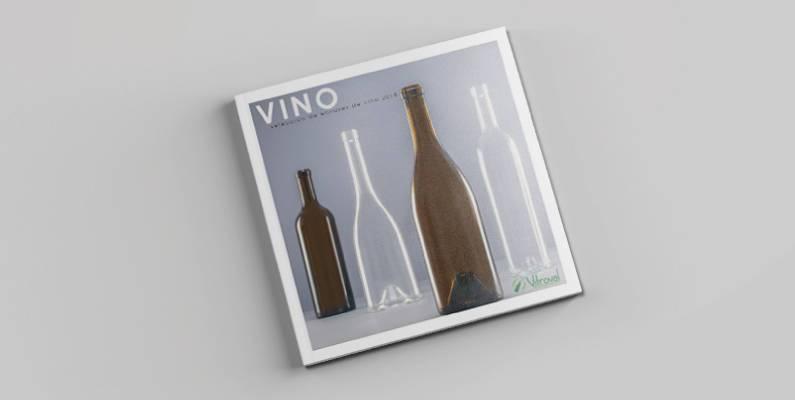 Catálogo Vino - Vitroval