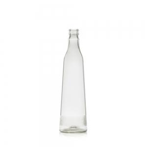 Botella licor AGUARDIENTE RATAFIA - Sección Licor - Vitroval.com