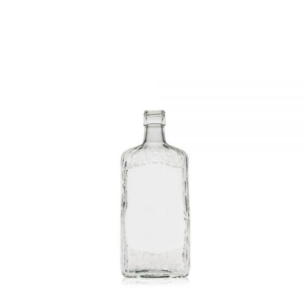 Botella licor AMARETTO ICEBERG - Sección Licor - Vitroval.com