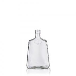 Botella licor AMARETTO SAN REMO - Sección Licor - Vitroval.com