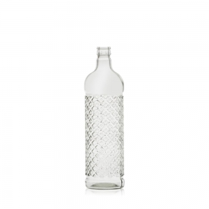 Botella licor ANIS 100cl - Sección Licor - Vitroval.com