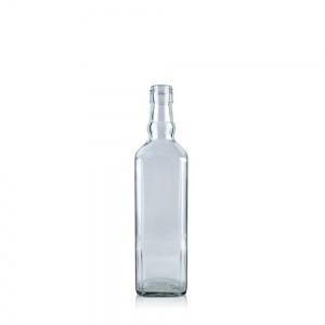 Botella Licor AQUA 70cl - Sección Licor - Vitroval.com