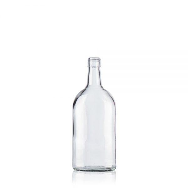 Botella licor AZOR 70cl - Sección Licor - Vitroval.com