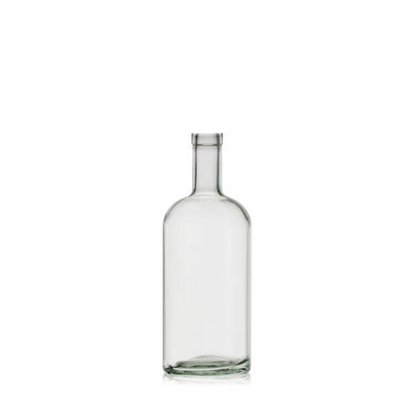 Botella licor BRAASTAD 100/70/50 - Sección Licor - Vitroval.com