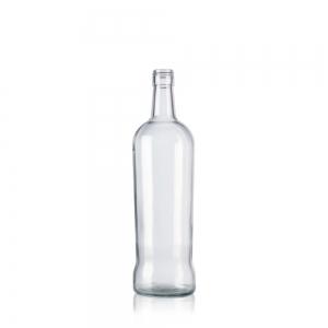 Botella Licor CARAMBOLA - Sección Licor - Vitroval.com