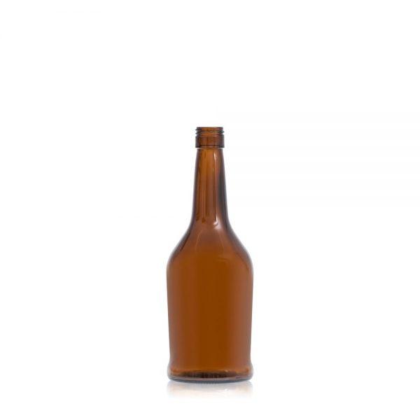 Botella licor CREMA - Sección Licor - Vitroval.com