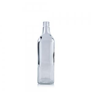 Botella Licor CREMA LISA - Sección Licor - Vitroval.com