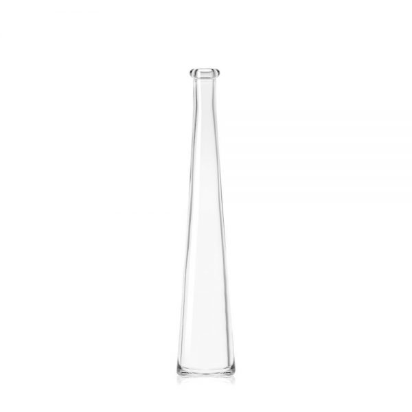 Botella Licor DAMA OVALE - Sección Licor - Vitroval.com
