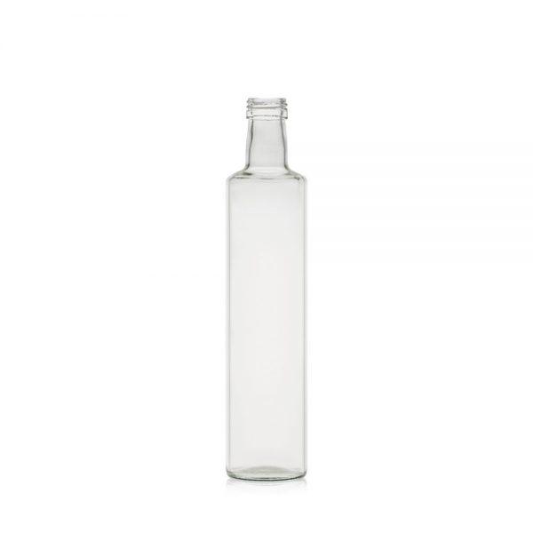 Botella licor DORICA - Sección Licor - Vitroval.com