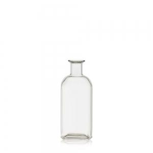 Botella Licor FRASCA - Sección Licor - Vitroval.com