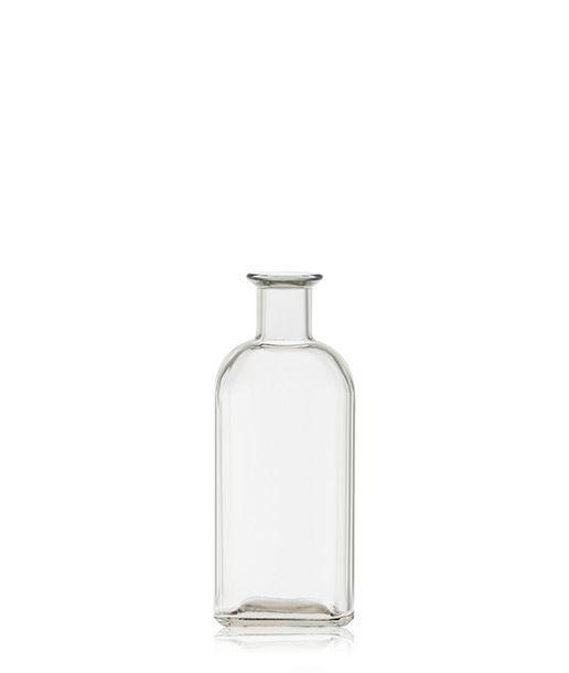 Liquor bottle FRASCA - Liquor section - Vitroval.com