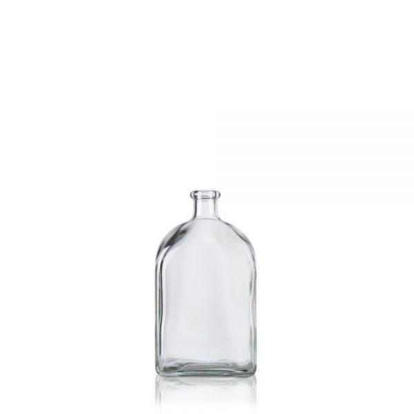 Botella licor GILDE 70cl - Sección Licor - Vitroval.com