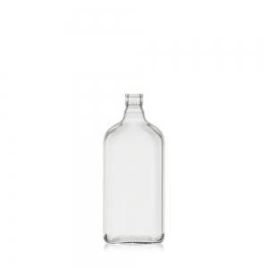 Botella licor GINEBRA- Sección Licor - Vitroval.com