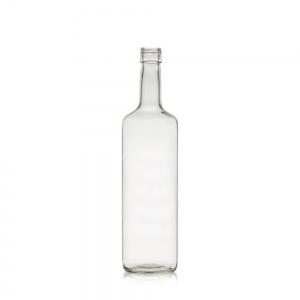 Botella licor GIOIA 70/100cl - Sección Licor - Vitroval.com
