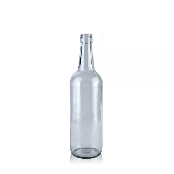 Botella licor JEREZANA - Sección Licor - Vitroval.com