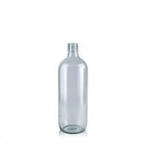 Botella licor KRUG 100cl - Sección Licor - Vitroval.com