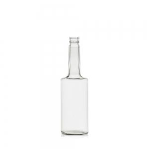 Botella licor LEIA 70cl - Sección Licor - Vitroval.com