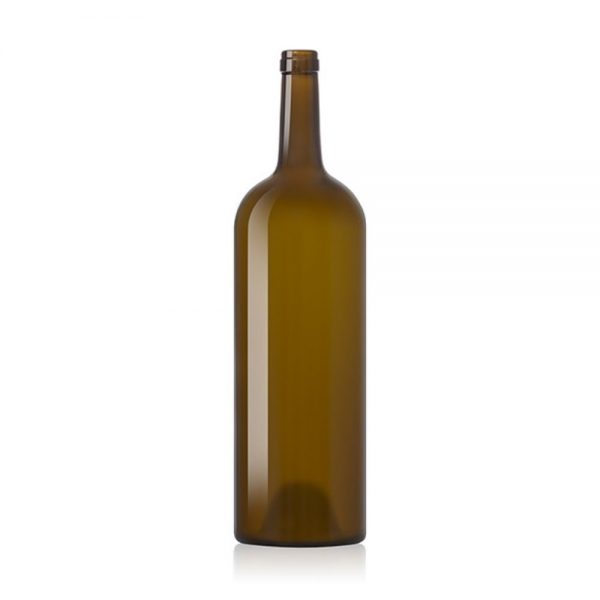 Botella Magnum 1.5l - Sección Vino - Vitroval.com