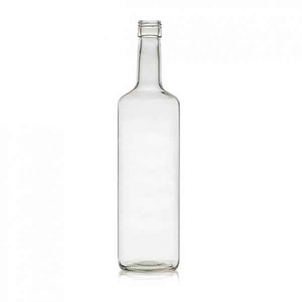 Liquor bottle GIOIA - Liquor section - Vitroval.com