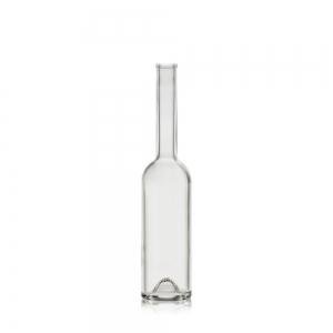 Botella Licor OPERA 20/50 - Sección Licor - Vitroval.com