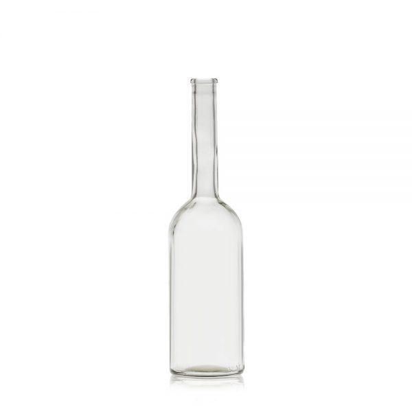 Botella licor OPERA SORGENTE - Sección Licor - Vitroval.com