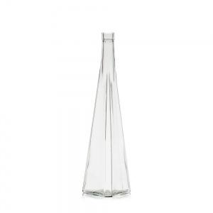 Botella licor PALAZZO - Sección Licor - Vitroval.com