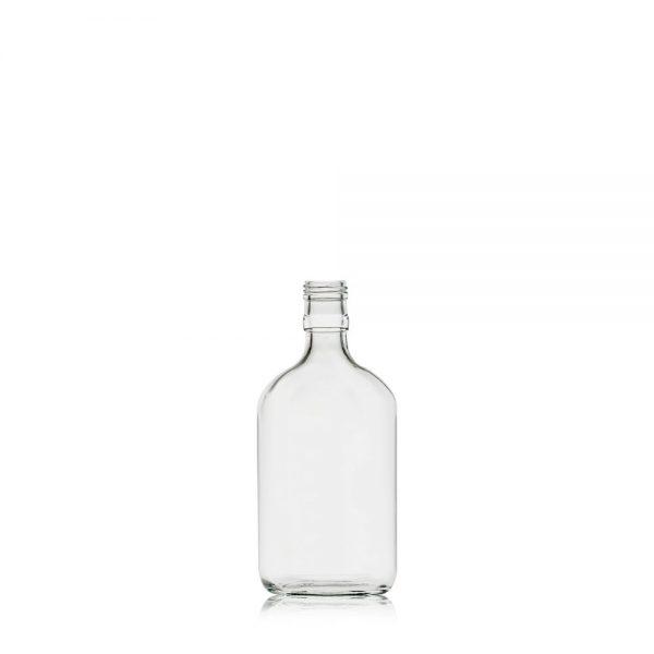 Botella licor PETACA - Sección Licor - Vitroval.com