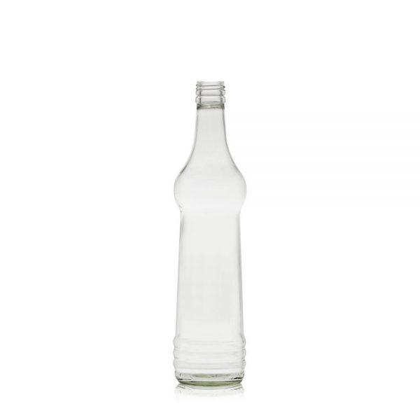 Botella licor PIPERMINT - Sección Licor - Vitroval.com