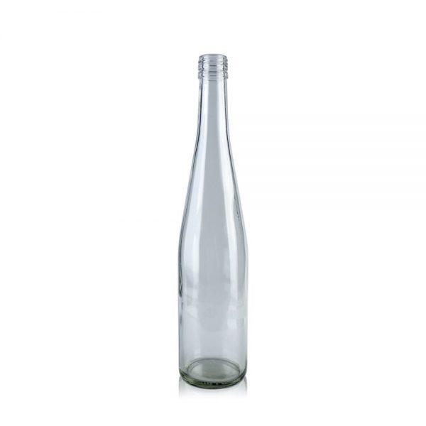 Botella licor RHIN 70cl - Sección Licor - Vitroval.com