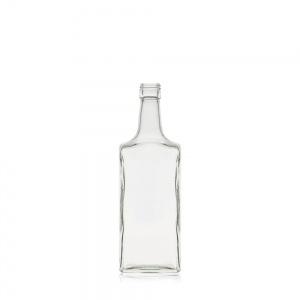 Botella licor TEQUILA AZUNO - Sección Licor - Vitroval.com