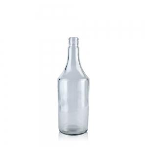 Botella licor TEXTON - Sección Licor - Vitroval.com