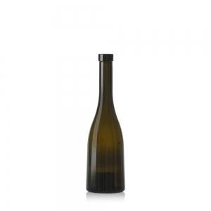 Botella borgoña TRONKY - Sección Vino - Vitroval.com