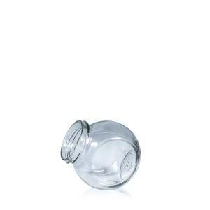 Jar BOMBONERA 192ml - Jar section - Vitroval.com