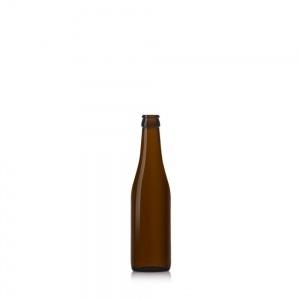 Botella Cerveza VICHY BELGIAN - Sección Cerveza - Vitroval.com