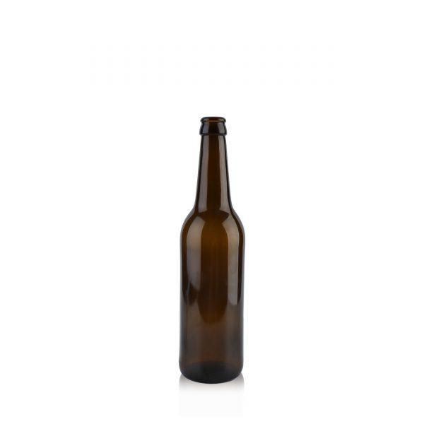 Botella cerveza ALE 50cl - Sección Cerveza - Vitroval.com