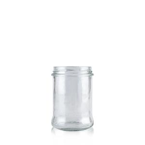 Jar MARE 314ml - Jar section - Vitroval.com