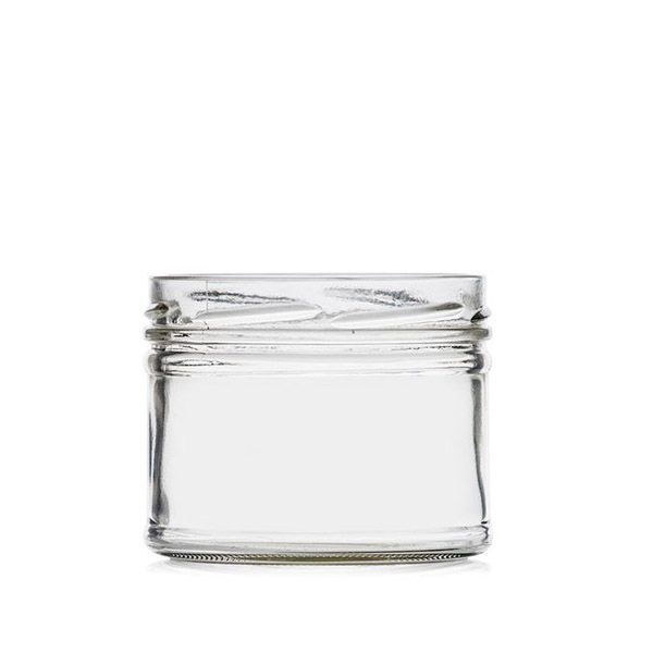 Jar 475ml - Jar section - Vitroval.com