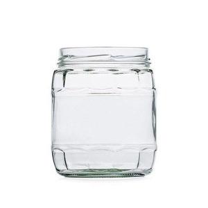 Jar BARRILITO 1062ml T100 - Jar section - Vitroval.com