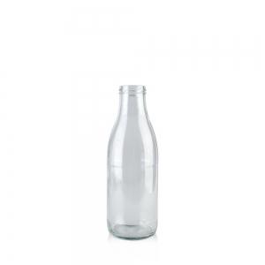 Botella zumo 'Frescor' - Sección Zumo - Vitroval.com