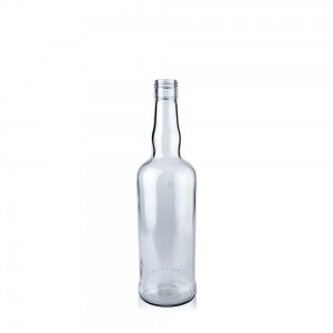 Botella Licor ANGUS 70CL - Sección Licor - VitrovalBotella Licor ANGUS 70CL - Sección Licor - Vitroval