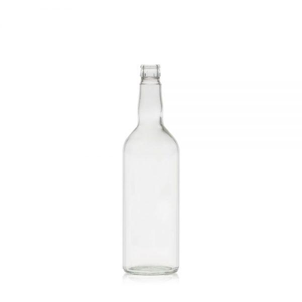 Botella Licor Aura 100cl - Sección Licor - Vitroval.com