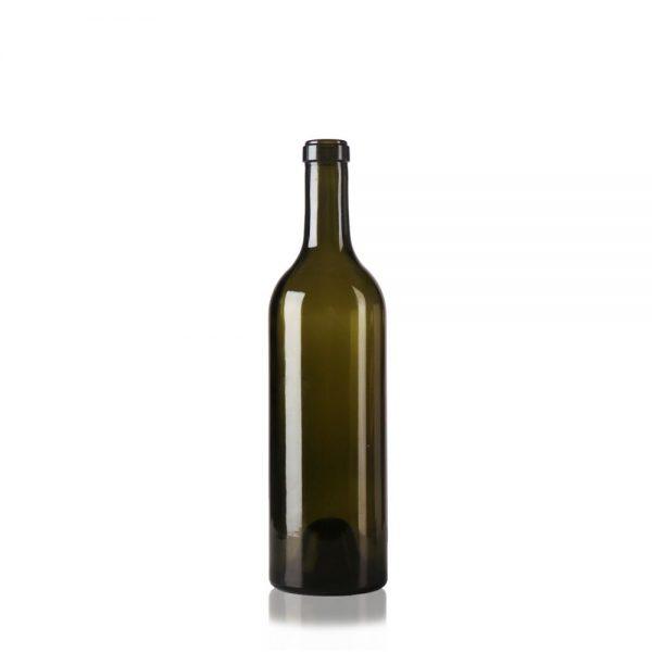 Bordelesa Hermitage - Sección Vinos - Vitroval.com