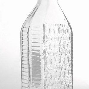 botella packaging . Vitroval.com