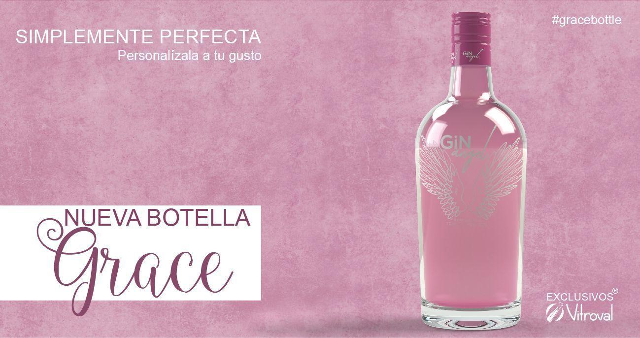 Grace - Sección Exclusivos Vitroval - vitroval.com