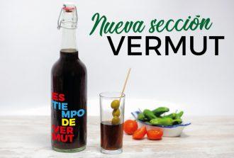 VERMUT-04