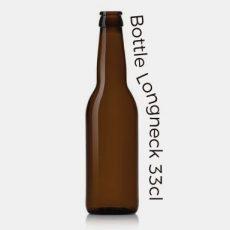 Bottle Longneck-28