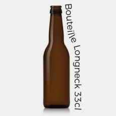 Bottle Longneck-38