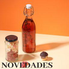 NOVEDADES-14